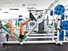 Bronte Fitness Equipment