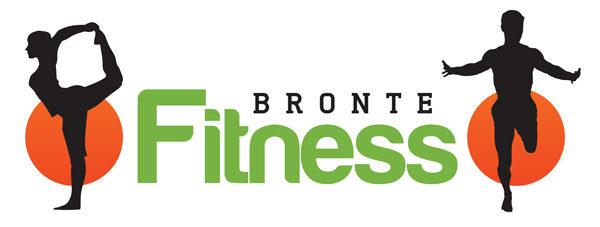 Bronte Fitness
