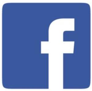 https://www.facebook.com/BronteFitness/