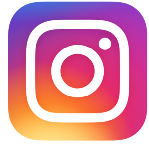 https://www.instagram.com/brontefitness/
